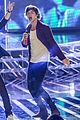 1d-xfactor-italy one direction x factor italy 31