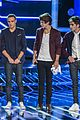 1d-xfactor-italy one direction x factor italy 33
