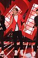 1d-xfactor-usa one direction xfactor usa 10