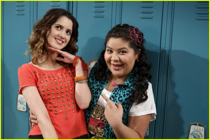 austin ally crybabies stills 14