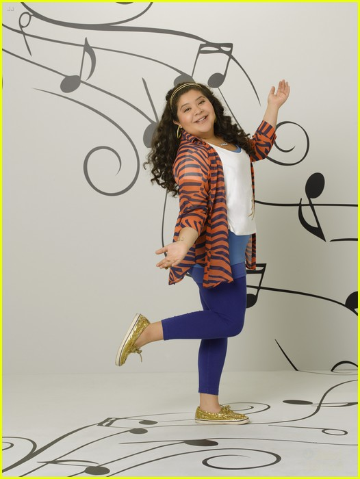 austin ally gallery pics 10