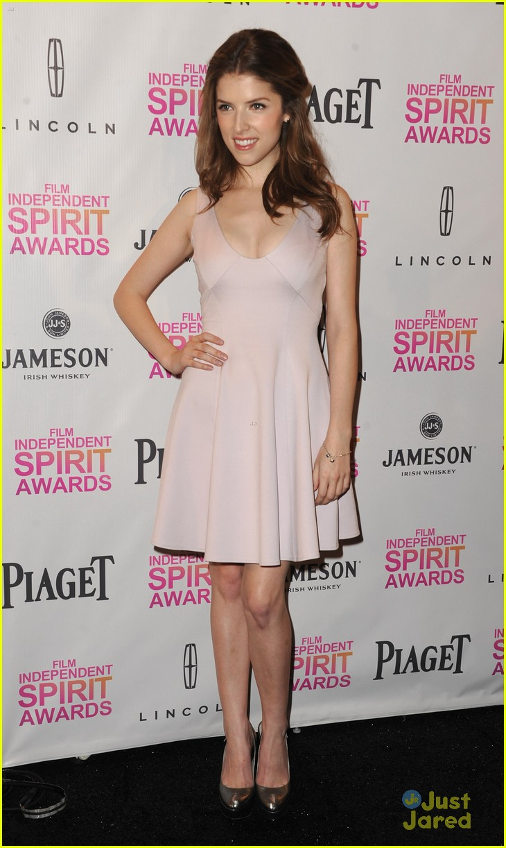 anna kendrick spirit award nominations 11