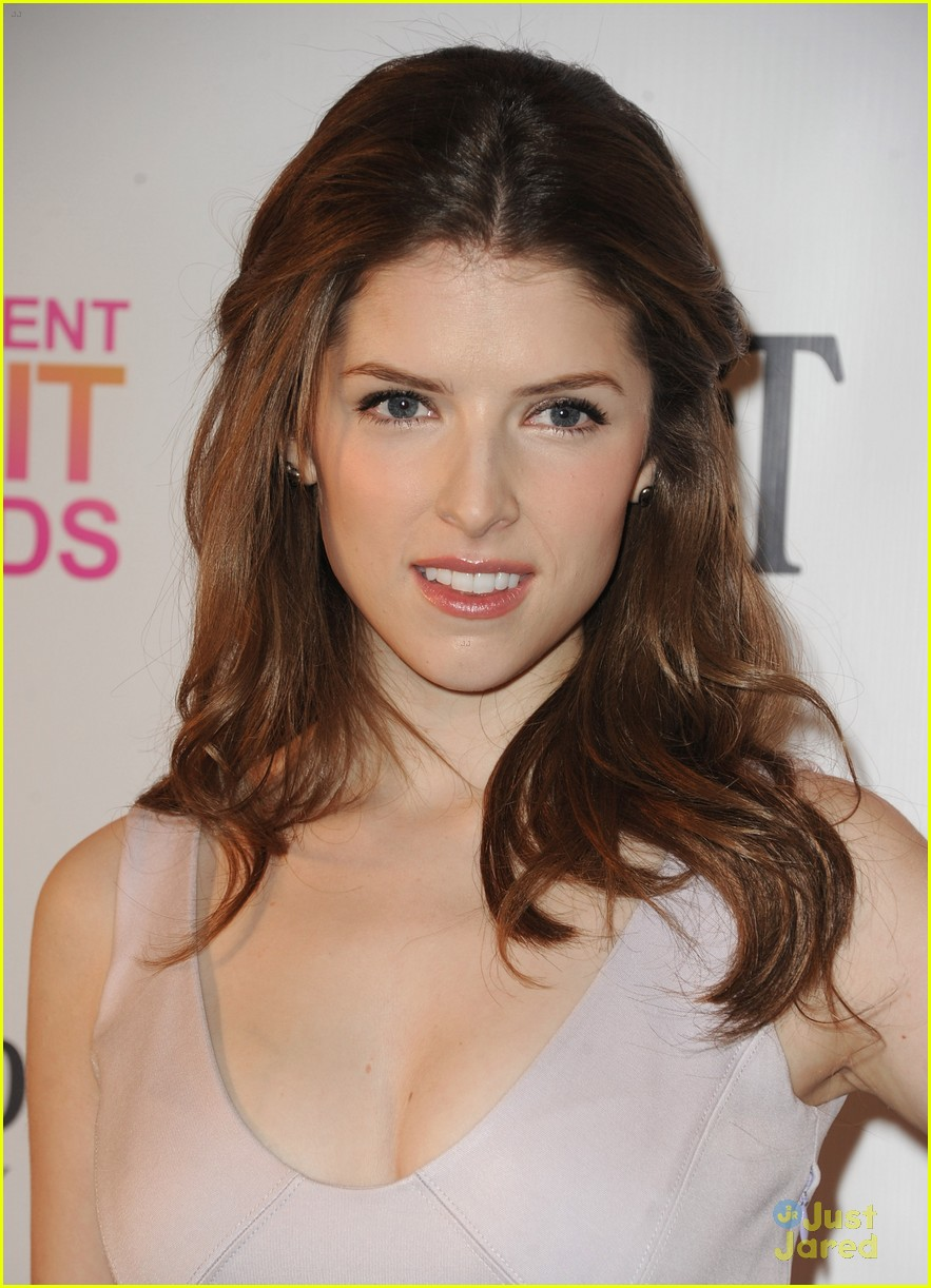 anna kendrick spirit award nominations 20