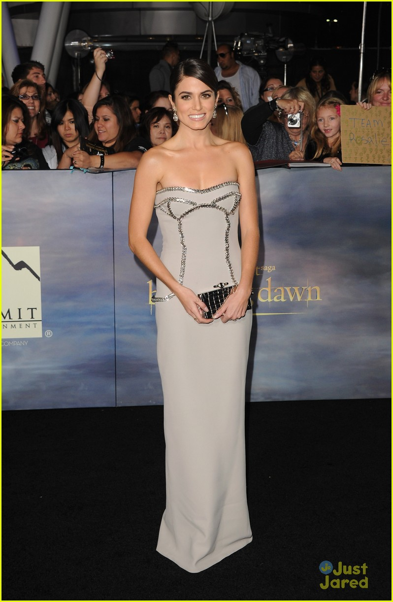 twilight breaking dawn best dressed poll 05