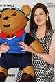 Bonnie-pudsey bonnie wright prada pudsey 05