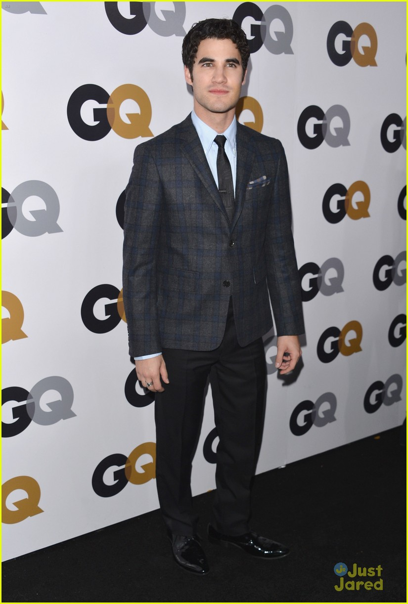 cory darren harry gq 02