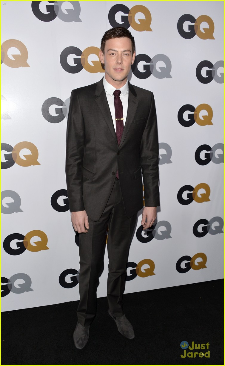 cory darren harry gq 06
