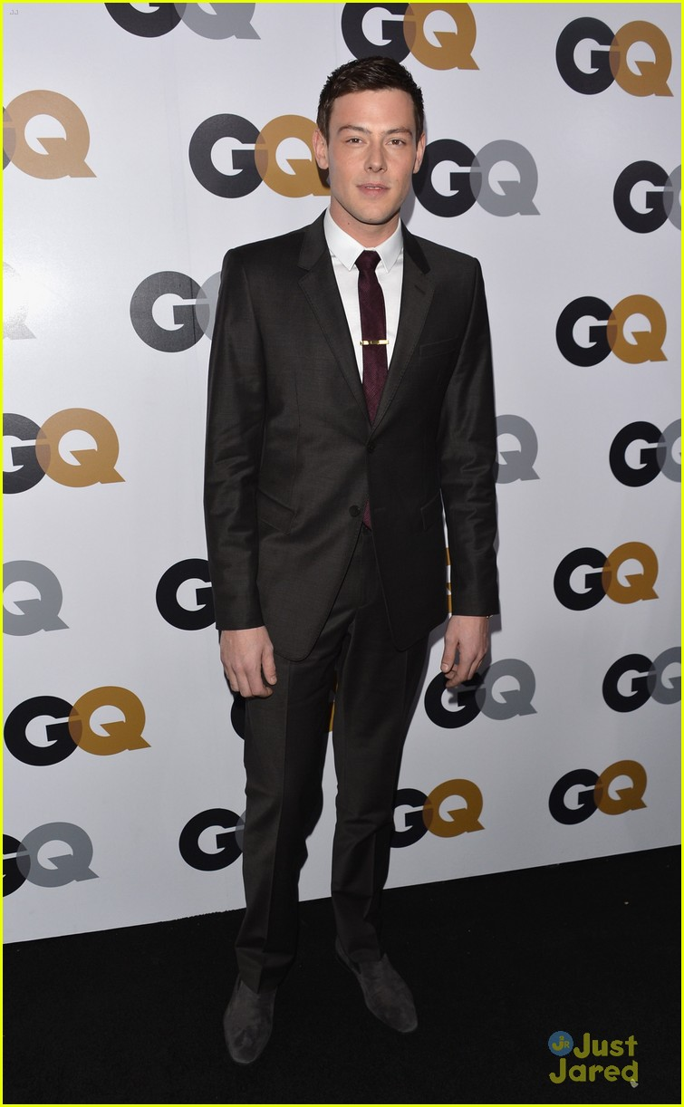 cory darren harry gq 09