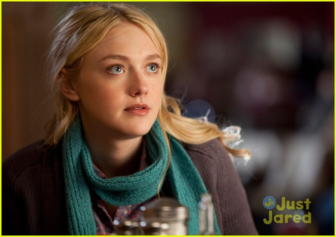 dakota fanning motel life 01