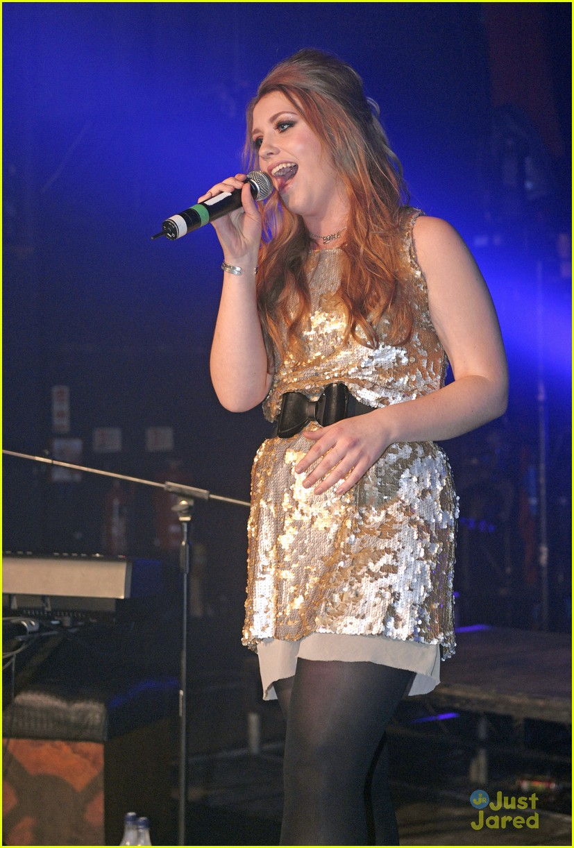 ella henderson gay heaven 08