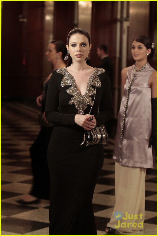 gossip girl monstrous ball 08