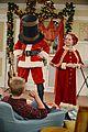 Glc-christmas good luck charlie christmas 10