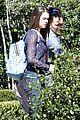 Hailee-hateship hailee steinfeld hateship friendship 05