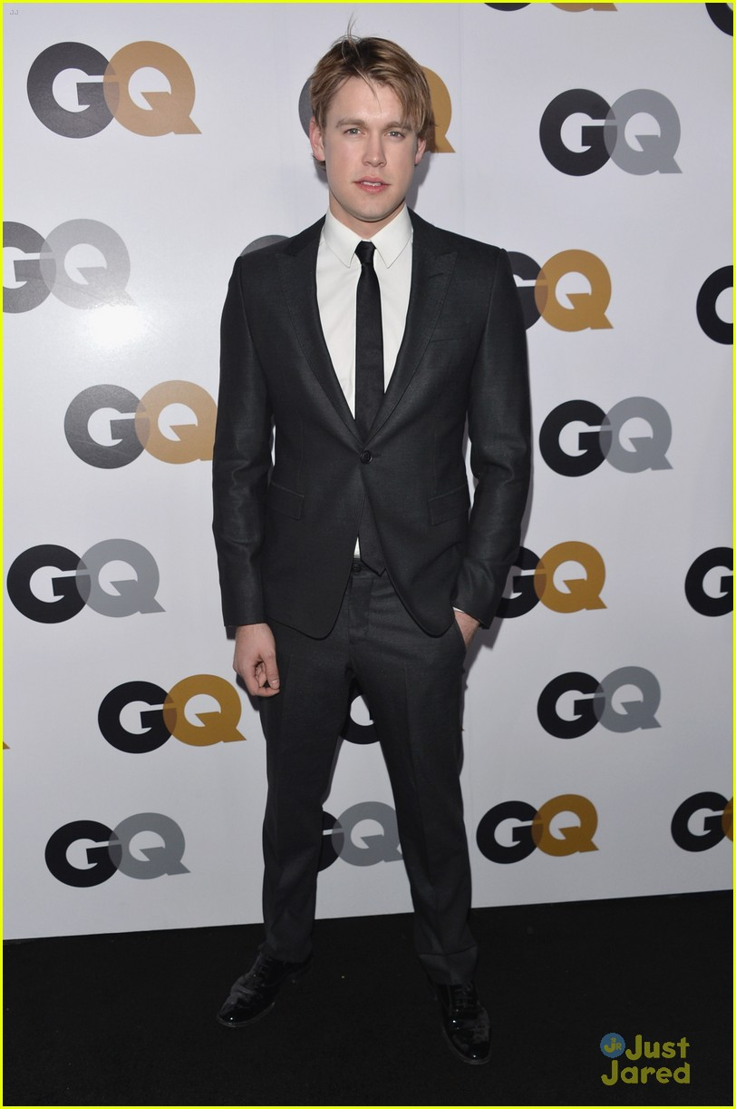 julianne hough chord overstreet gq 14