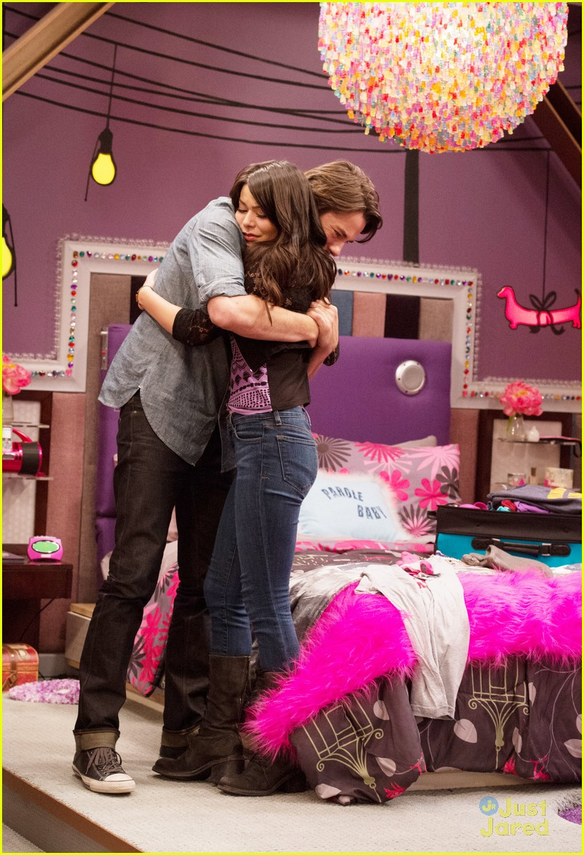 icarly igoodbye stills 05