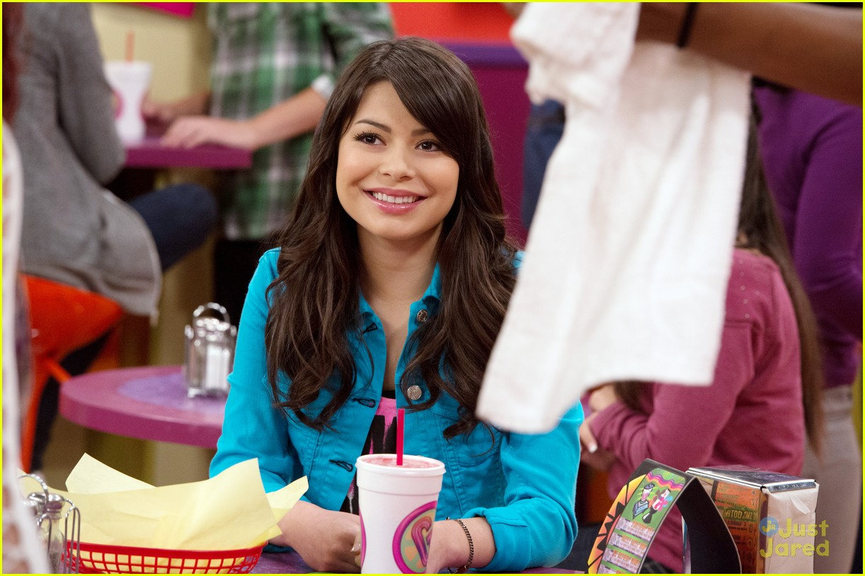 icarly igoodbye stills 13