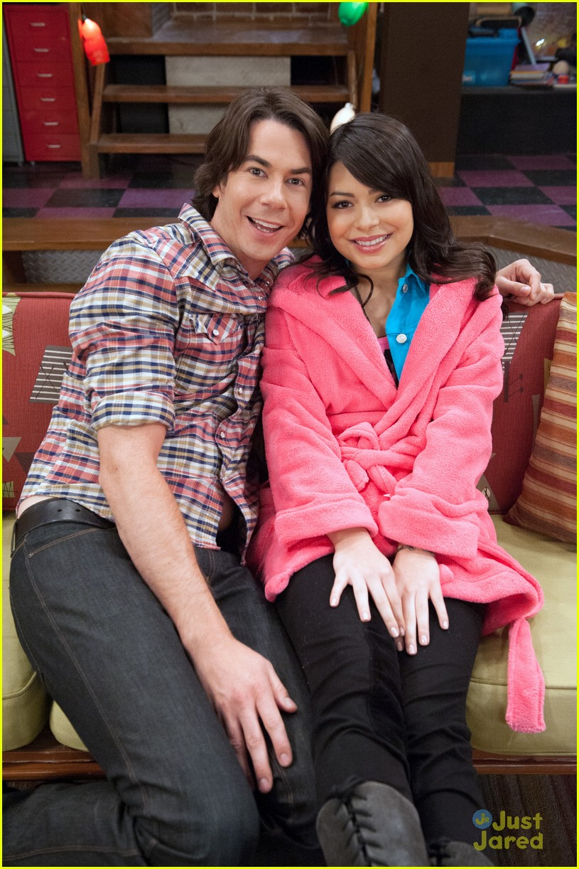 icarly igoodbye stills 14