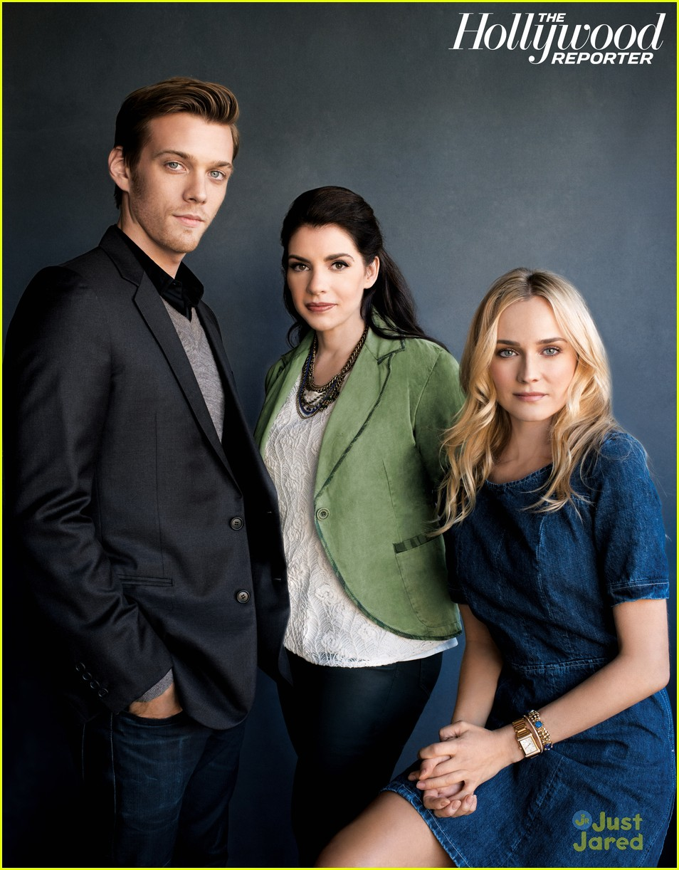 jake abel thr power authors 01