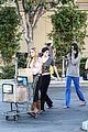 Jenner-grocery kendall kylie jenner grocery girls 06
