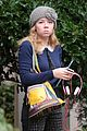 Jennette-wrap jennette mccurdy swindle wrapped 02