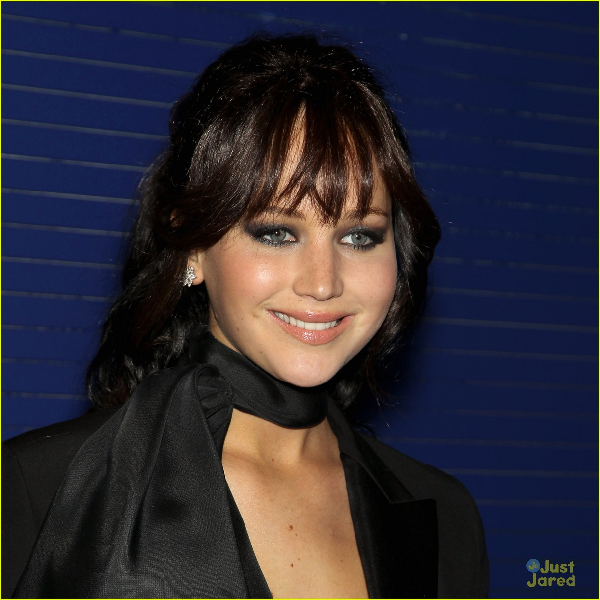 jennifer lawrence playbook screening 05