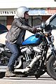 Jhutch-motorcycle josh hutcherson motorcycle ride 08