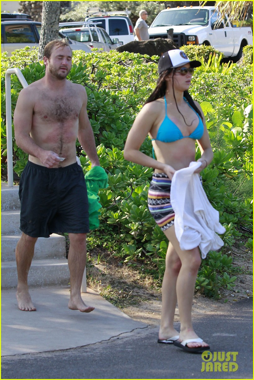 jennifer lawrence holiday in hawaii 25