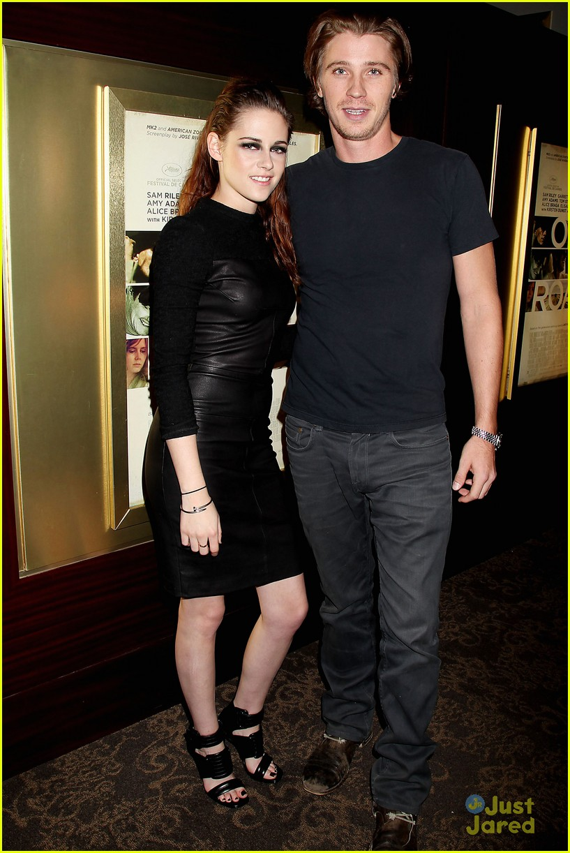 kristen stewart road screening 01