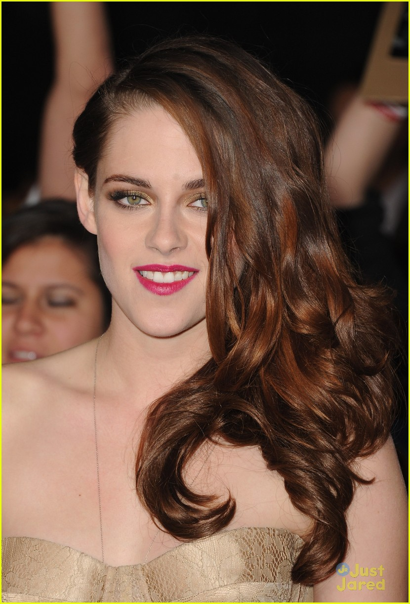 kristen stewart rob pattinson bd premiere 01