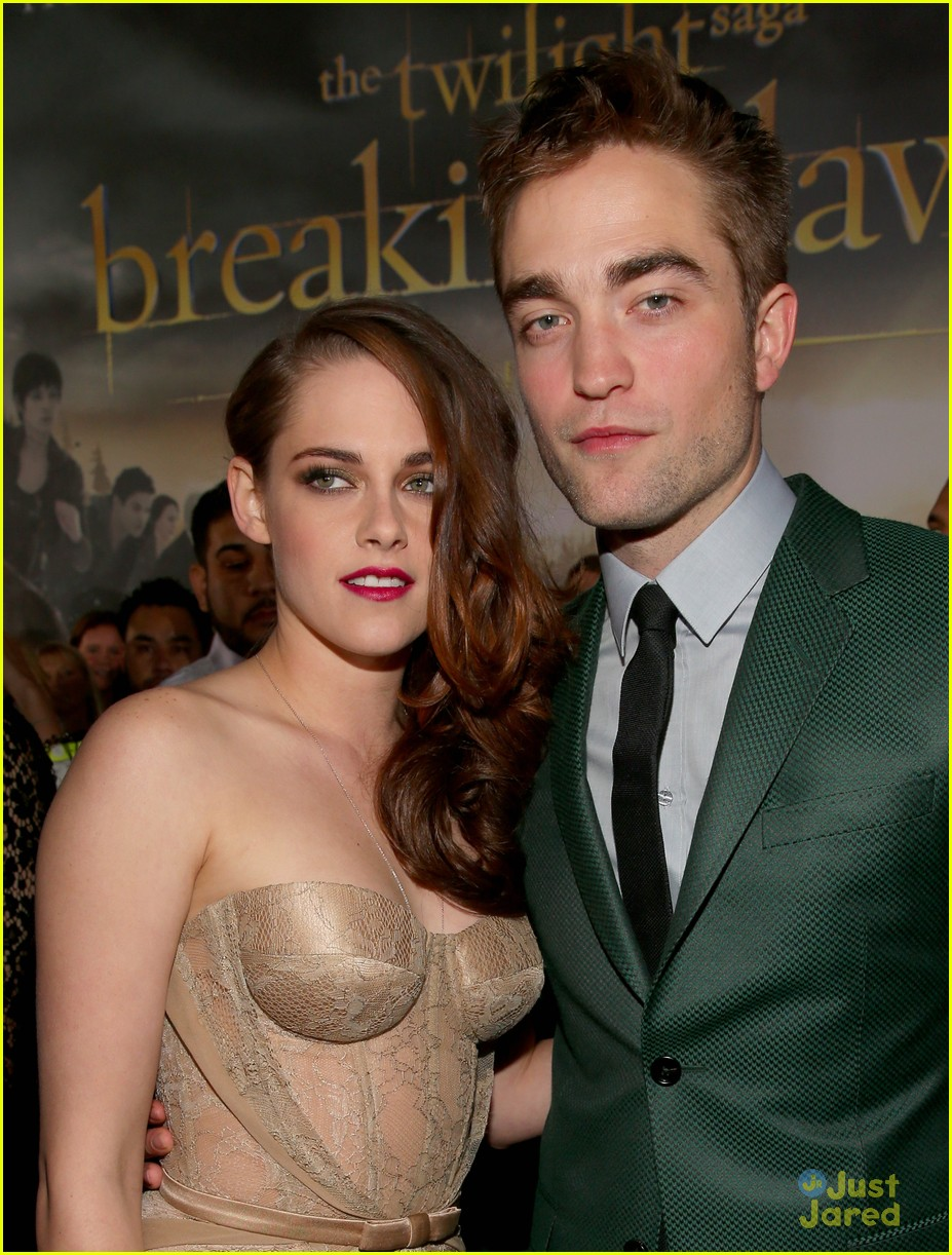 kristen stewart rob pattinson bd premiere 03