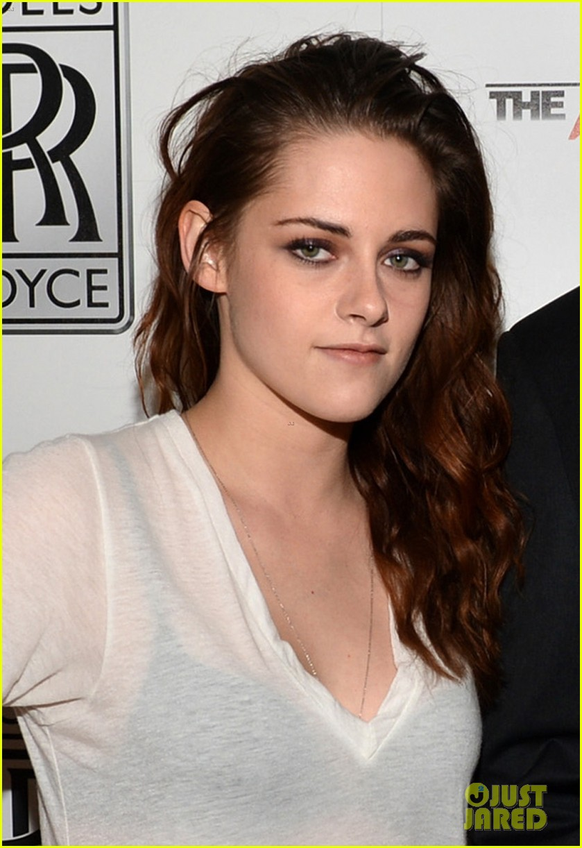 kristen stewart variety awards beauty 01
