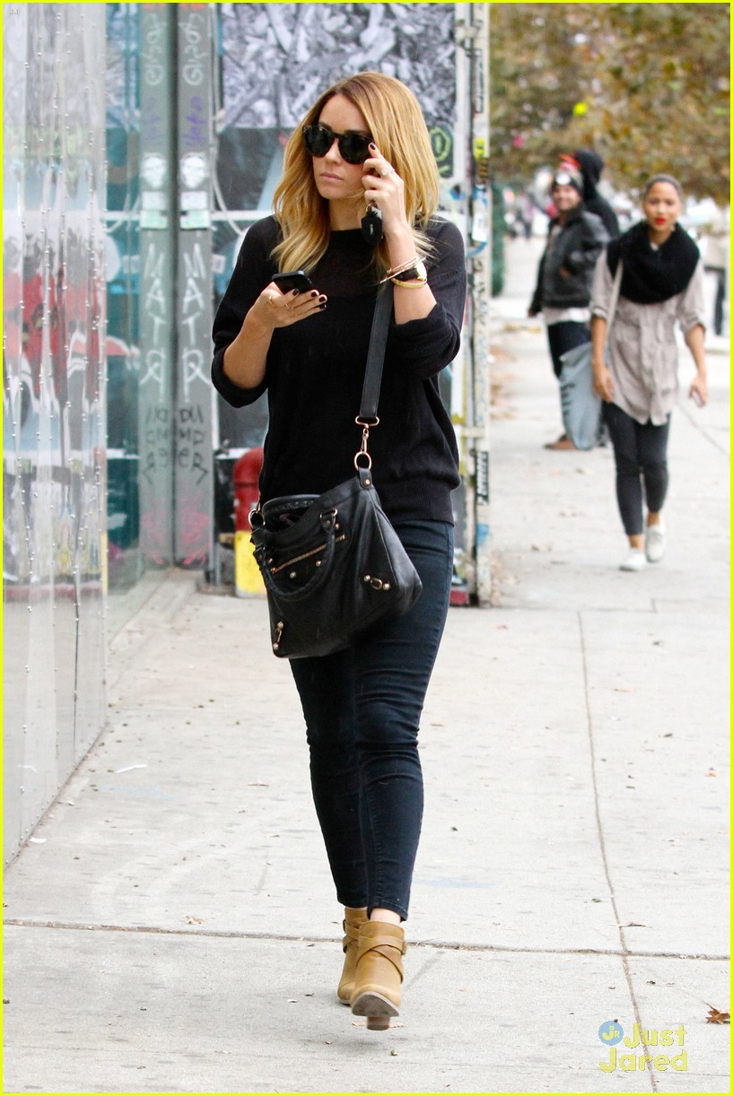 lauren conrad urban shopper 06