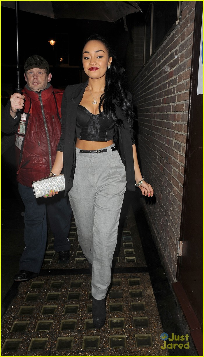 leigh anne pinnock whiskey mint 02