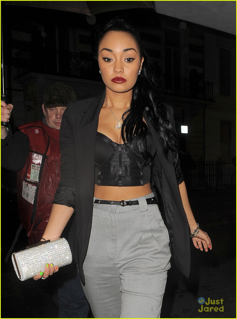 leigh anne pinnock whiskey mint 06