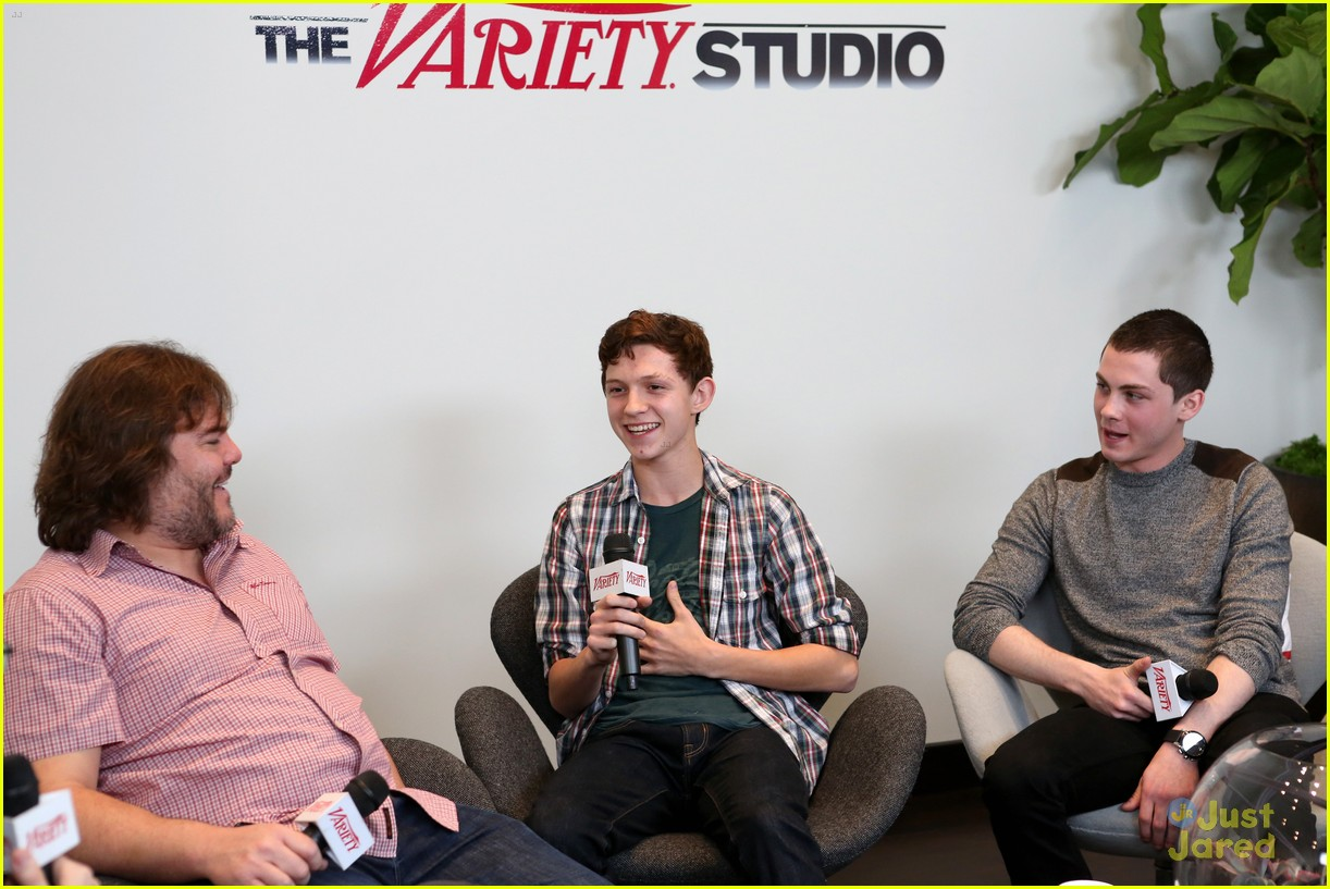 logan lerman variety studio 05