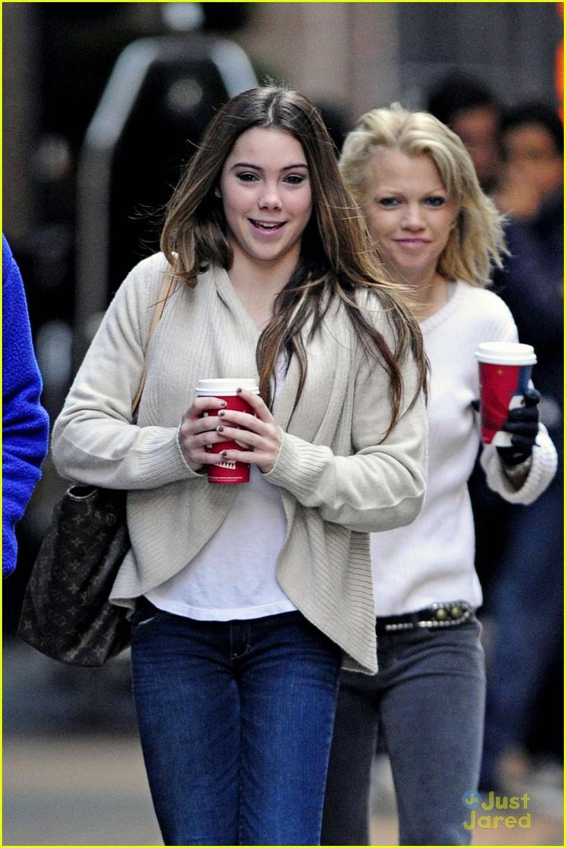 mckayla maroney starbucks stop 04