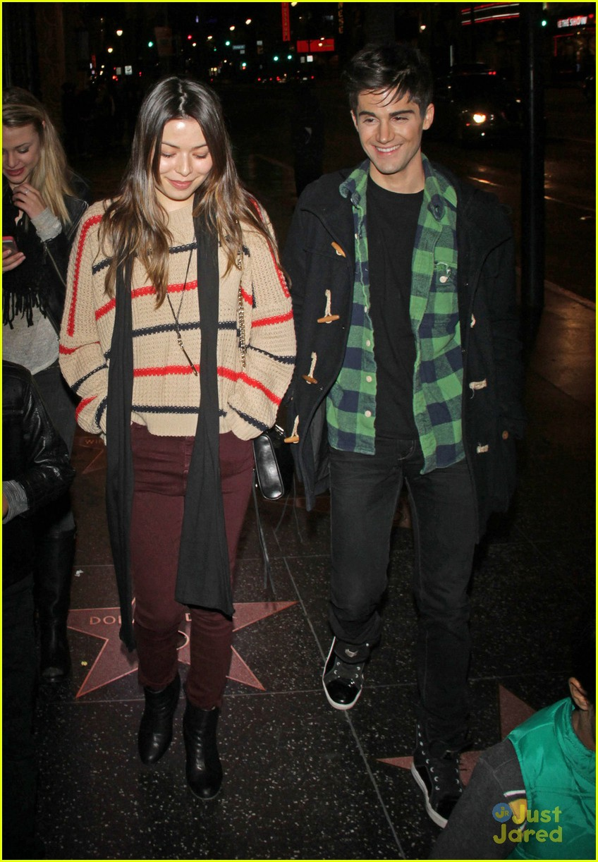miranda cosgrove max movie date 03