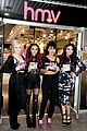 Mix-dna-signing little mix dna signing hmv 03
