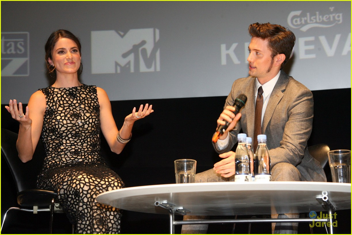 nikki reed jackson rathbone copenhagen bd 02