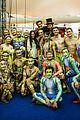Nina-cirque nina dobrev cirque du soleil spectator 03
