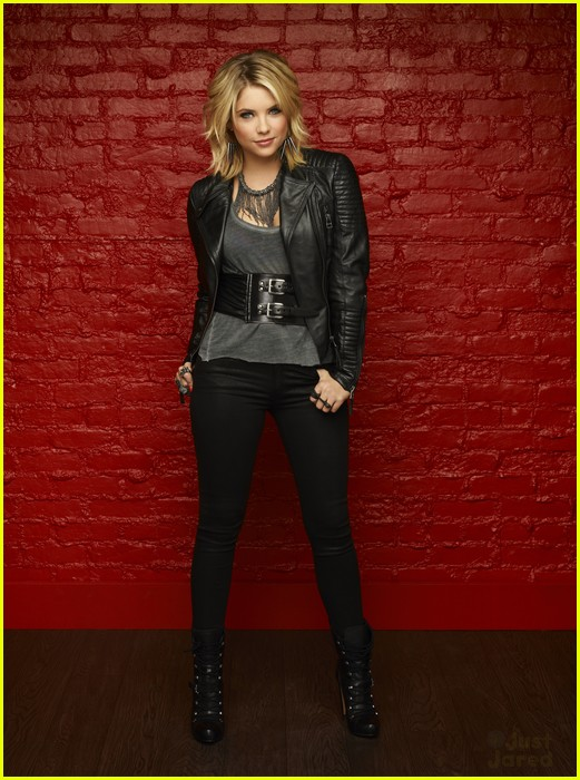 pretty little liars new gallery pics 16