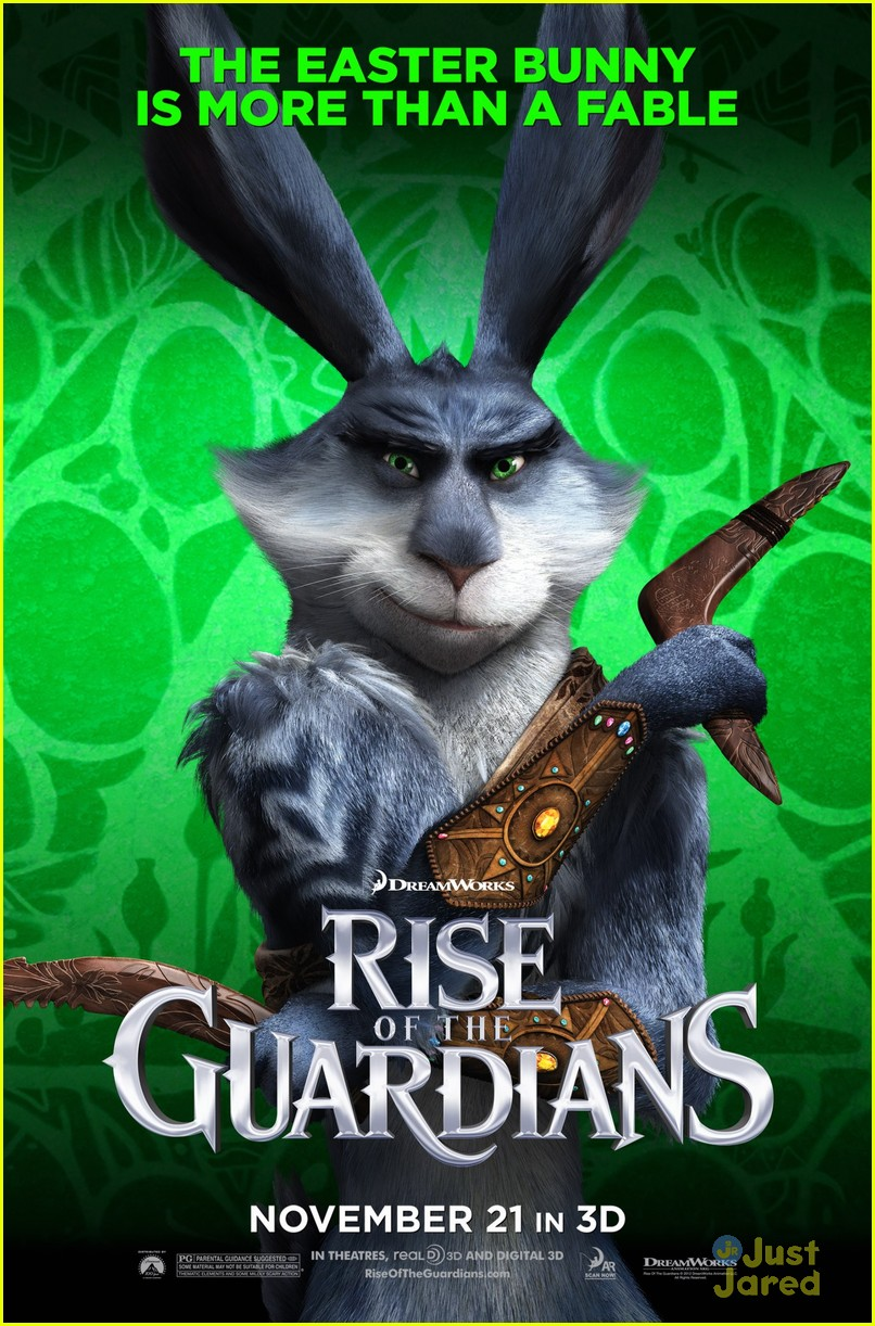 rise guardians poster tv spot 05