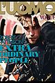 Rob-vogue robert pattinson luomo vogue dior 01