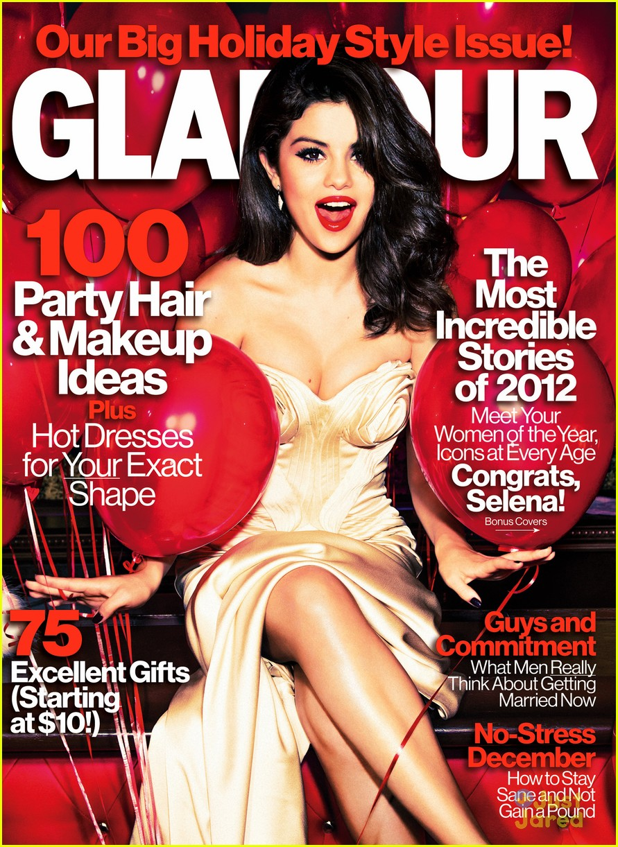 selena gomez glamour december cover 02