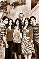 Selena-post2 selena gomez flight post justin bieber split 05