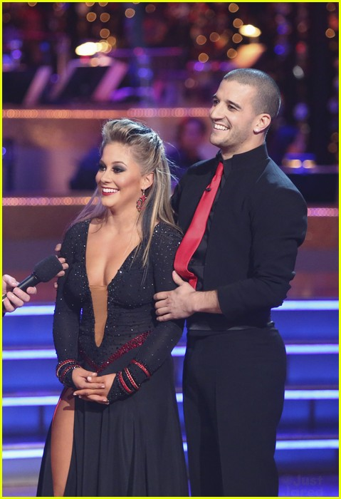 shawn johnson fusion dwts 05