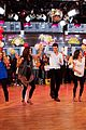 Shawn-gma shawn johnson derek hough gma 12