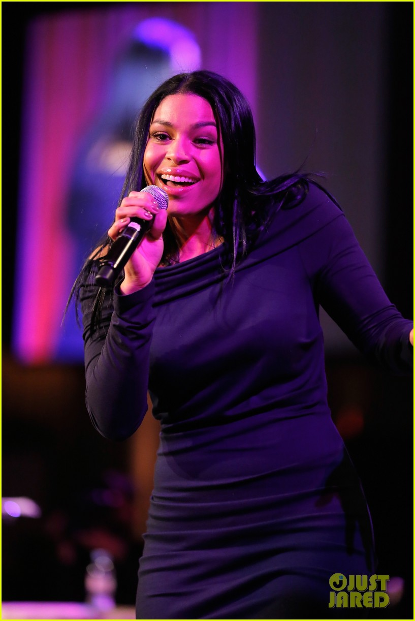 jordin sparks jason derulo wendy williams 18