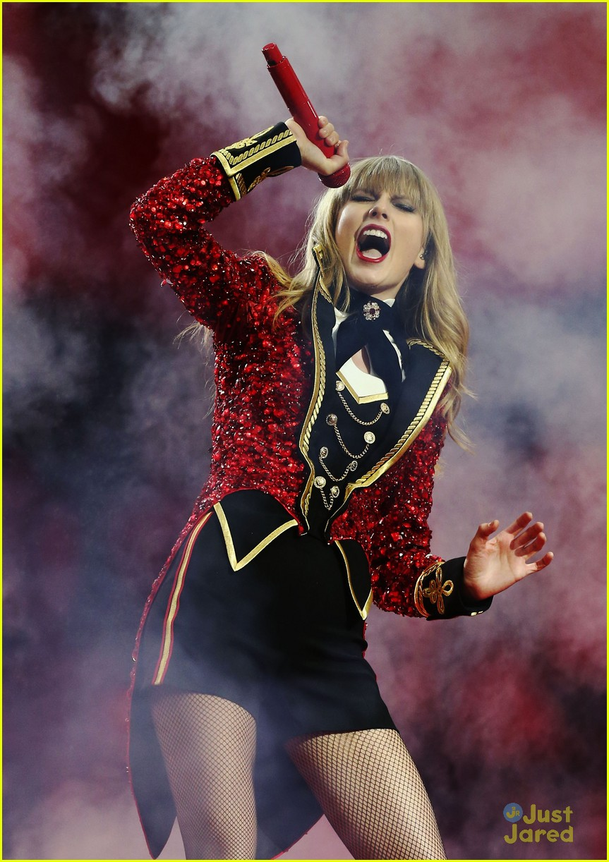 taylor swift 2012 mtv emas 03