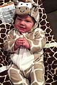 Tiffany-kj tiffany thornton kj giraffe 05